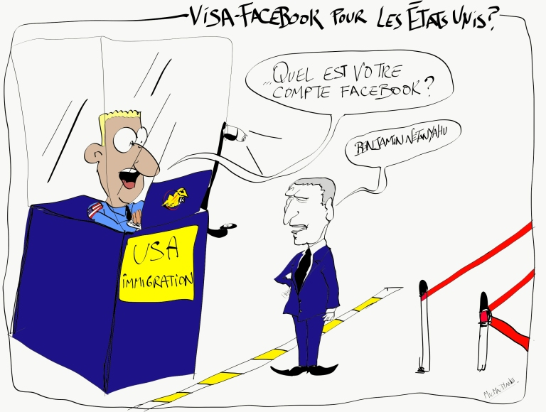 visa-facebook-pour-les-etats-unis_